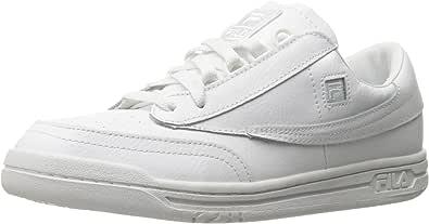 Fila originale Tennis Classic Sneaker