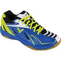 Victor SH-A360 Mens Badminton/Squash Shoes (Blue)