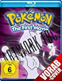 Pokémon – Der Film
