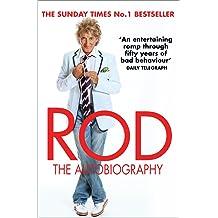 Rod Stewart en Amazon.es: Libros y Ebooks de Rod Stewart