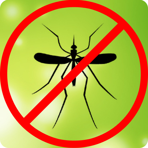 mosQUITo - Sonic Repellent (Mosquito Repellent Sonic)