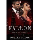 Fallon (Chicago Syndicate serie Book 1)