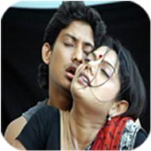 Hindi & Desi Sex Stories