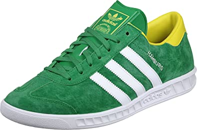 adidas hamburg amazon