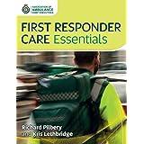 First Responder Care Essentials