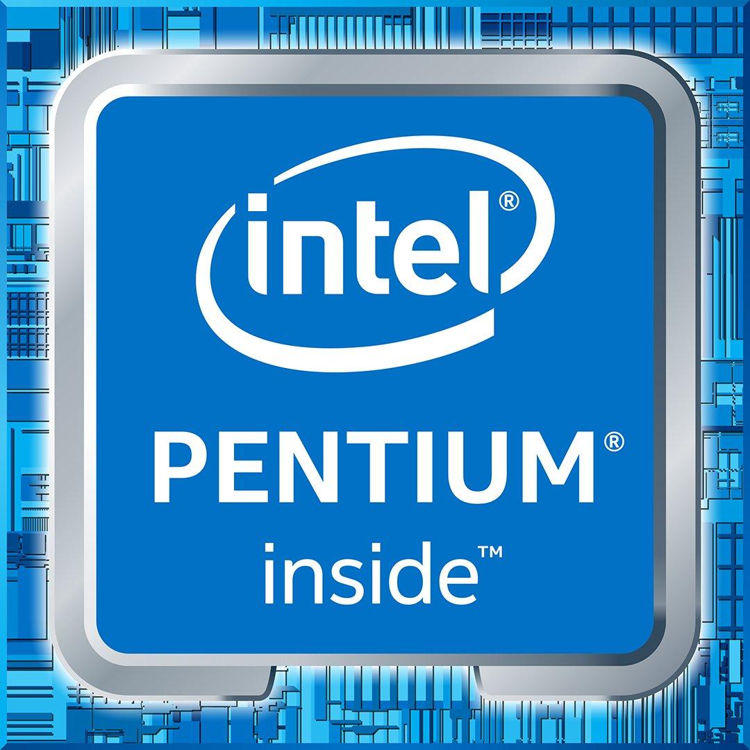 Intel Pentium ® ® Processor G4600T (3M Cache, 3.00 GHz) 3GHz 3MB processor - processors (3.00 GHz),