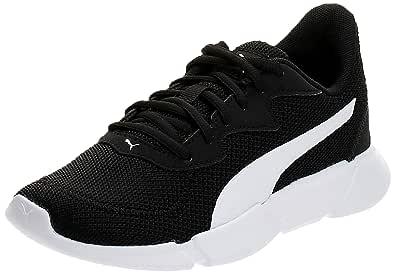 Interflex Runner Running Shoes