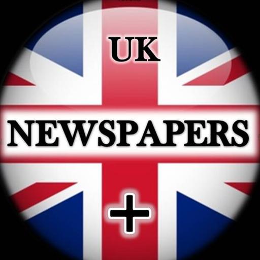 uk-newspapers-plus-20