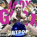 Artpop (2lp) [Vinyl LP]