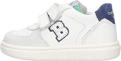 Balducci MSPO3251 Sneaker Bianca Da Bambino