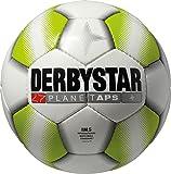 Derbystar Fußball Planet Aps