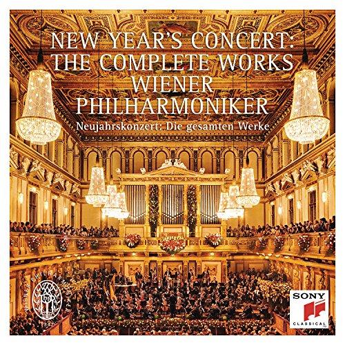 new-years-concert-the-complete-works-neujahrskonzert-die-gesamten-werke