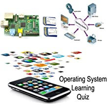 Operating System Learning Quiz