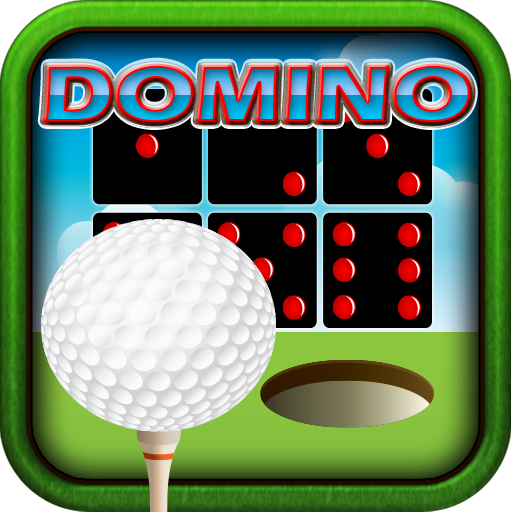 free-domino-golf-putty-hole-in-one