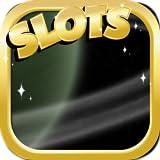 Andromeda Casino Slots - Best New Top Slot Machine Of Fun