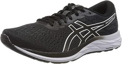 ASICS Men's Gel-Excite 6 Sp Running Shoes, 14 UK