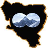 Montañas del Altoaragon