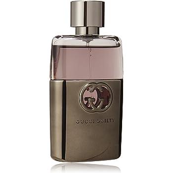 Gucci Guilty Pour Homme Eau de Toilette Spray 50ml  Amazon.co.uk  Beauty c08dea5f9f90