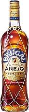 Brugal Añejo Superior Rum (1 x 0.7 l)