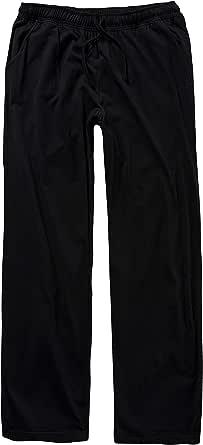 JP 1880 Menswear Big & Tall Plus Size L-8XL Comfort Fit Drawstring Lounge Pants 708406