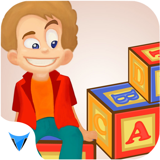 kids-123-abc-puzzle-matching-memory-game-for-preschoolers