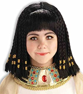 Medium 66803 Forum Novelties Princess of The Pyramids Egyptian Childs Costume
