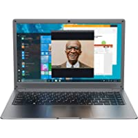 Jumper 14 Zoll Laptop 12GB DDR4 256GB SSD Notebook Windows 10 Intel Celeron N4020 CPU Dual-Band WiFi USB3.0 Bluetooth4.0…