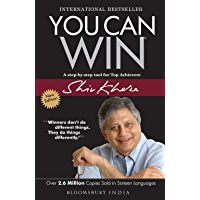 You Can Win: A Step-by-Step Tool for Top Achievers