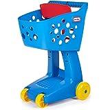Little Tikes Lil' Shopper Toy, Blue