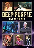 Deep Purple - Live At The NEC [Import italien]