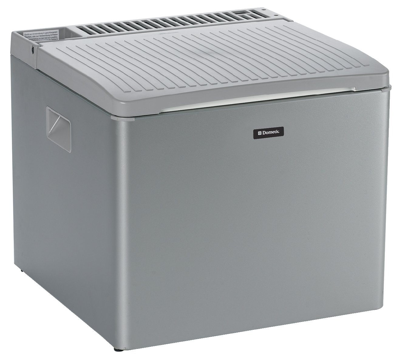 Dometic Gas Portable Cooler 2