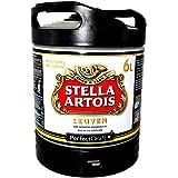 Stella Artois Perfect Draft 6L