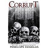 Corrupt (1)