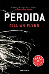 Perdida / Gone Girl Mass Market Paperback