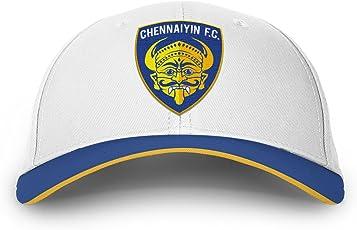 Chennaiyin F.C. Cap MD