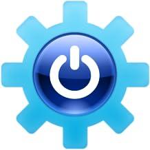 AutoCon : A Smart Connection Manager