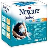 Nexcare Coldhot Comfort Gel Pack 260 mm x 110 mm, Comfort