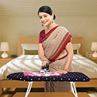 Benesta Tabletop Ironing Board