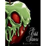 The Odd Sisters: A Villains Novel: 6 (Villains, 6)