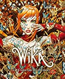 Telecharger Livres Wika Tome 01 Edition collector Wika et la fureur d Oberon (PDF,EPUB,MOBI) gratuits en Francaise