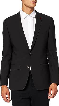 Roy Robson Men's Slim Fit Suit Jacket