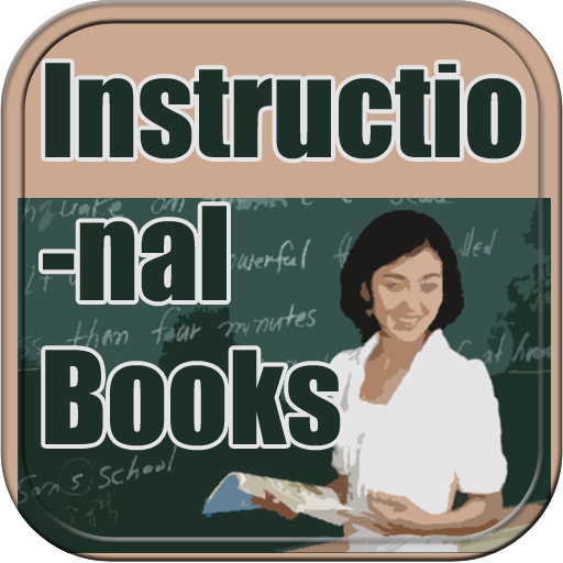 instructional-books