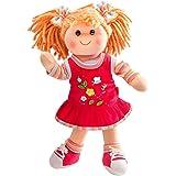 Heless 1000070 - Muñeca de niña, Neli, 32 cm