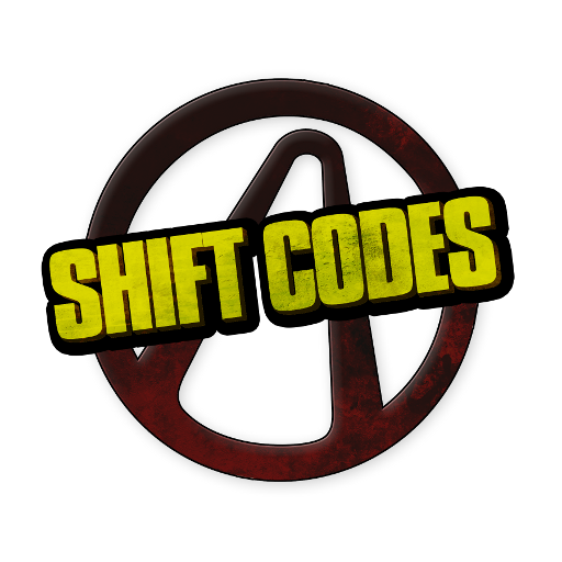 Shift Codes For Borderlands 2 Tps Amazonde Apps Für Android