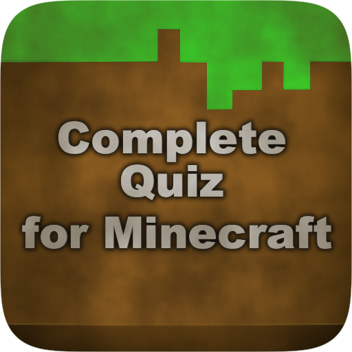 complete-quiz-for-minecraft