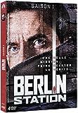 Berlin Station - Saison 1