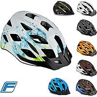 fischer Urban Lano Bicycle helmet