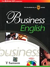 Business English (with audio CD)