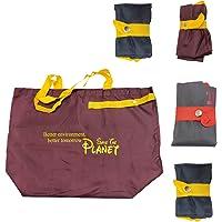 Tabelito Unisex Shopping Bag