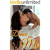 Dance With Me: A Second Chance Romance